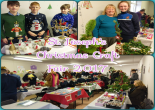 Christmas Trade Fair 2017 6th December